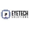 EyeTech Solutions