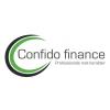 confidofinance