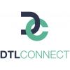 dtlconnect