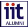 IIT Alumni Canada