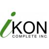 IKON Complete
