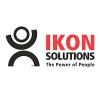Ikon Solutions