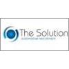 The Solution Automotive