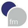 Incentive FM Ltd