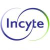 incyte-corporation