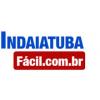 Judianonline.com.br
