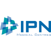 Independent Practitioner Network Group