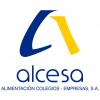 ALCESA
