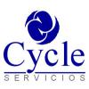 Cycle Servicios Integrales CE