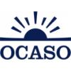 Agente Comercial Exclusivo de Seguros para Murcia. Oficina de  CARAVACA DE LA CRUZ (46)