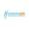 HUMANOSER