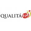 Qualitarh