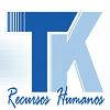 TK-RH