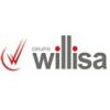 WILLISA
