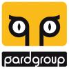 Pardgroup
