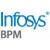 Infosys BPM