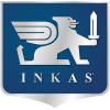 INKAS® Armored Vehicle Manufacturing