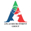 Atlas Recruitment Group