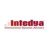 Intedya (International Dynamic Advisors)