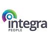 Integra People