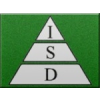 NAIF SALIH ABDULAZIZ ALRAJHI INVESTMENT CO. LTD