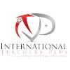 International Teacher Plus