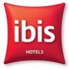 Ibis Dublin Hotel