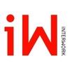 InterWork