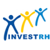 Invest-RH