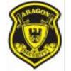 ARAGON Security s.r.o.
