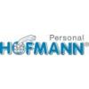 Hofmann Wizard s.r.o.
