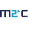 Mark2 Corporation Czech, a.s.