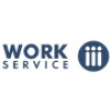 Work Service Czech s.r.o.