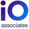https://cdn-dynamic.talent.com/ajax/img/get-logo.php?empcode=io-ltd&empname=iO&v=024