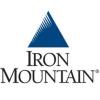 Iron Mountain Incorporated