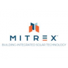Mitrex