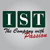 Ist Management Services