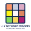 J-K Network