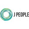 J-People