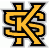 Kennesaw State University