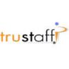 trustaff