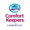 Comfort Keepers Ireland