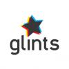 Glints