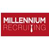 Millennium Recruiting, Inc.