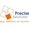Precise Solutions