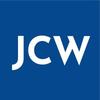 JCW Search Ltd