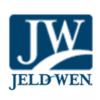 JELD-WEN AS