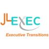 JL Exec