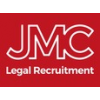 JMC Legal Recruitment Limited