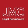 JMC Legal Recruitment Limited